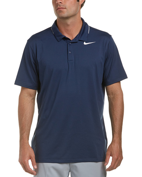 Nike Golf Dri-Fit Polo~1222443920