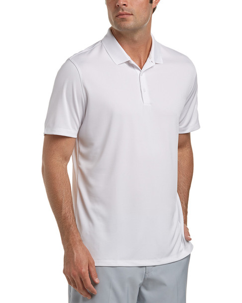 Nike Golf Dri-Fit Victory Polo~1222443925