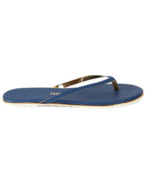 TKEES Studio Leather Flip Flop~1311162556