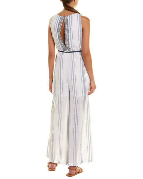 VETIVER Sweetwater Jumpsuit~1411037721
