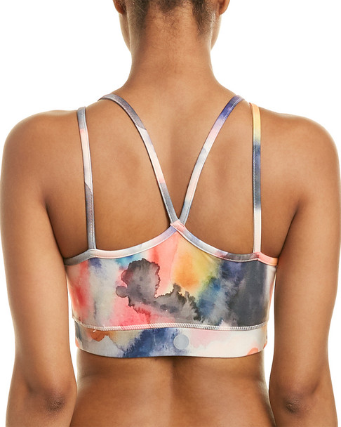 Threads 4 Thought Coralie Sports Bra~1411087963