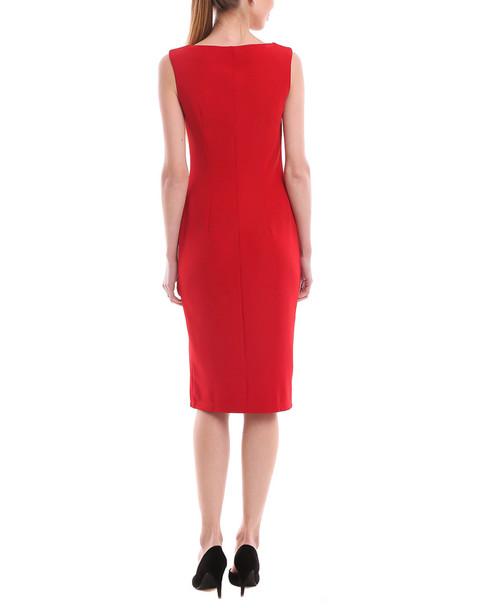 Laura Bettini Dress~1411135565