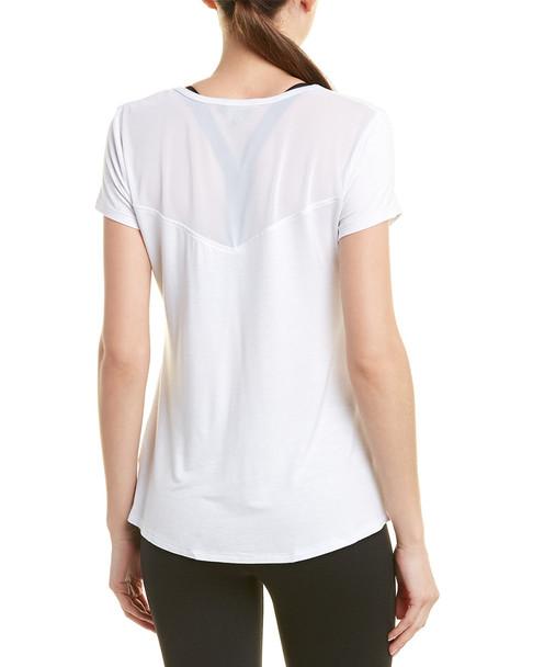 Bebe T-Shirt~1411181954