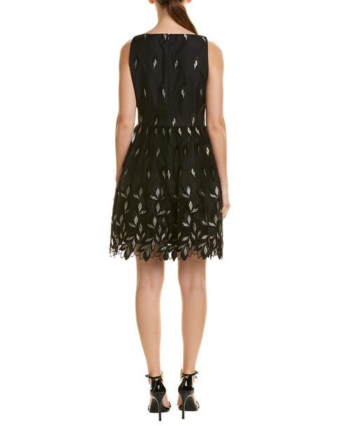 Shoshanna Cocktail Dress~1452141504