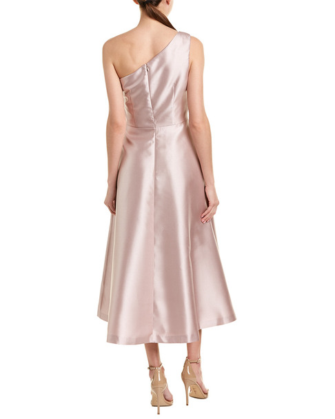Kay Unger A-Line Dress~1452235258