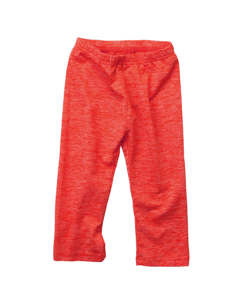 Wes Willy Cloudy Yarn Capri Pant~1511052916