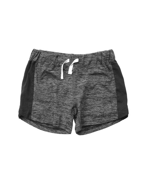 Wes Willy Cloudy Yarn Short~1511052919