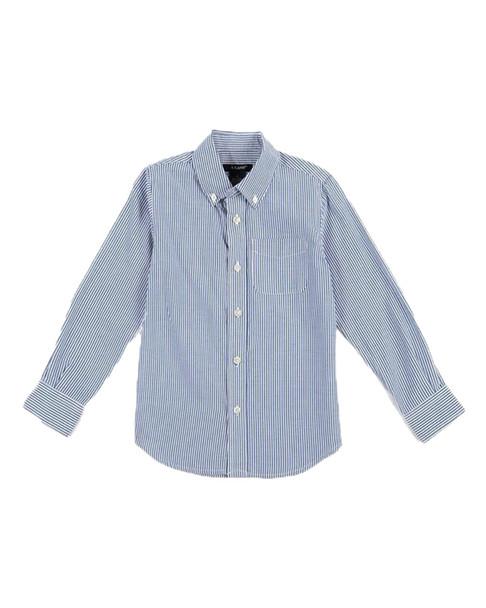 E-Land Kids Oxford Shirt~1511082199