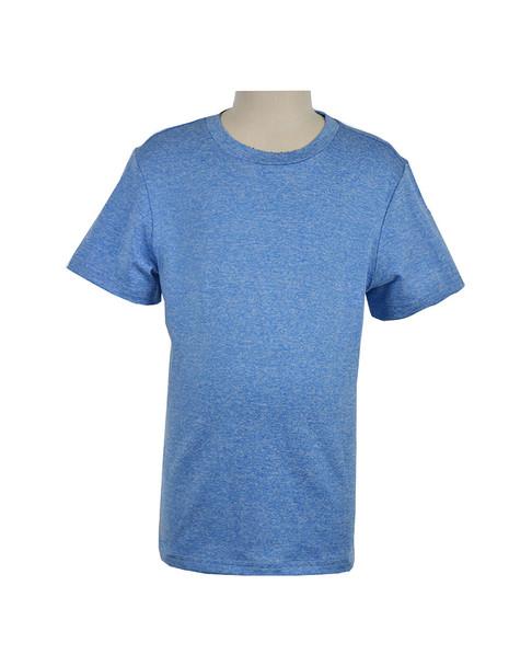 E-Land Kids Performance T-Shirt~1511082251