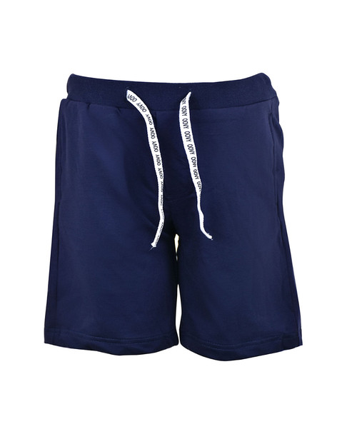 E-Land Kids Performance Knit Short~1511082282