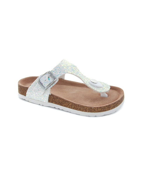 Hoo Alice Buckle Thong Sandal~1511238705