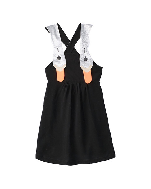 BangBang Copenhagen Dress~1511898995