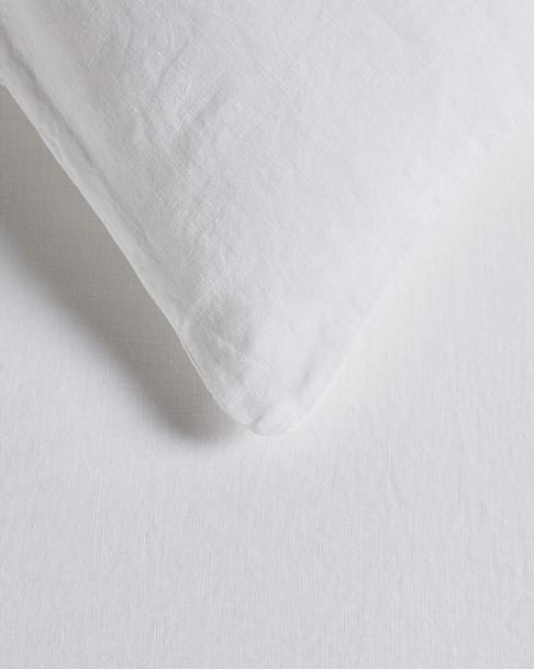 Matteo Vintage Linen Duvet Collection~30302900770002