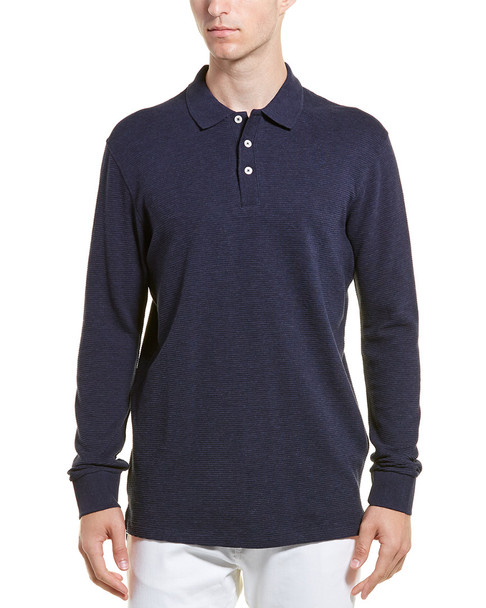 Selected Homme Timothy Polo~1010180326