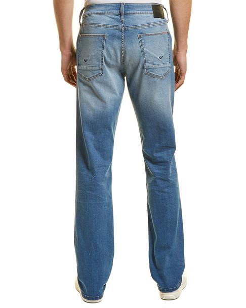 HUDSON Jeans Byron Ande Straight Leg~1010227572