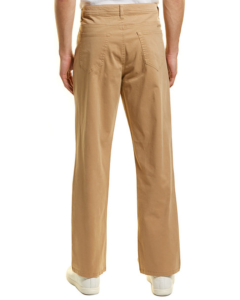 Southern Proper Perry Pant~1010254316