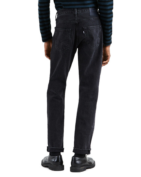 Levi's Made & Crafted 501 Original Pant~1010267263