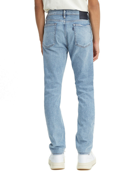 Levi's Made & Crafted 510 Skinny Pant~1010267271