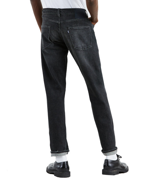Levi's Made & Crafted 511 Slim Pant~1010267274
