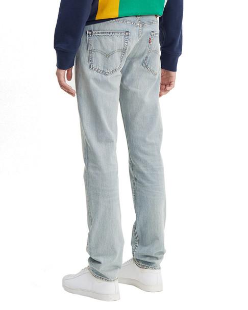 Levi's Premium 511 Slim Fit Pant~1010267284