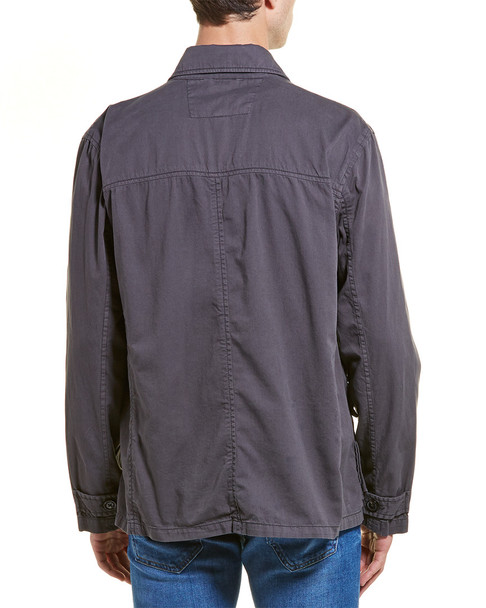 John Varvatos Star U.S.A. Field Jacket~1010848872