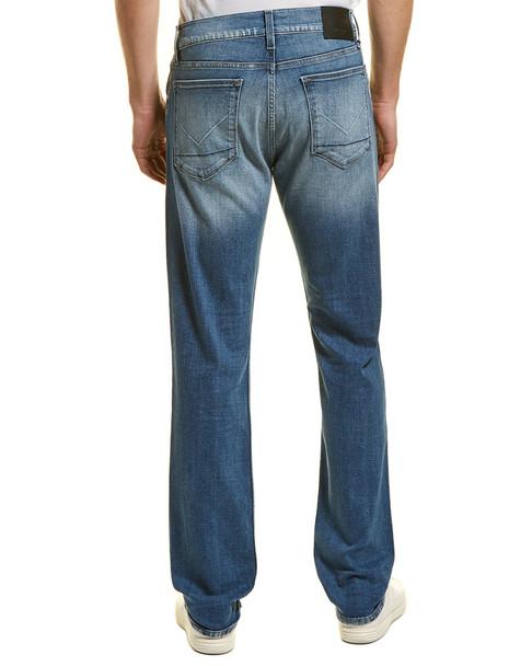 HUDSON Jeans Blake Navarro Slim Straight Leg~1010883952