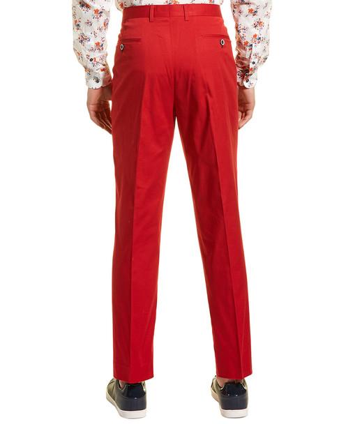 Paisley & Gray Downing Slim Fit Pant~1011254543