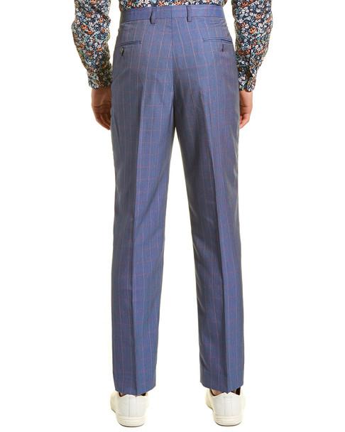 Paisley & Gray Downing Slim Fit Pant~1011254549