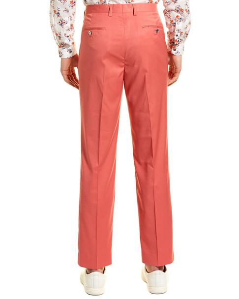 Paisley & Gray Downing Slim Fit Pant~1011254551