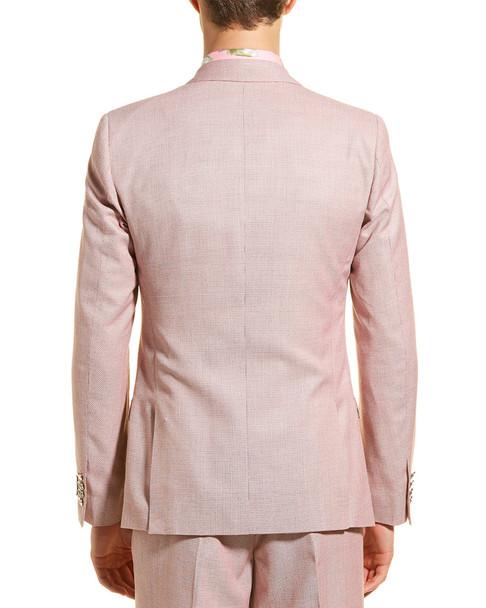 Paisley & Gray Ashton Slim Fit Sport Coat~1011254553