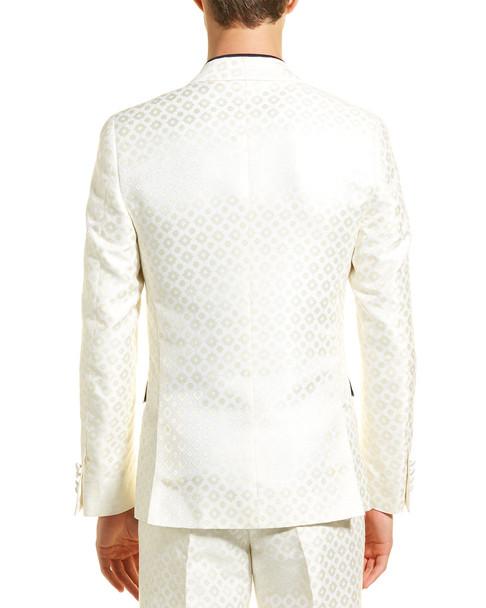 Paisley & Gray Regent Slim Fit Sport Coat~1011254592