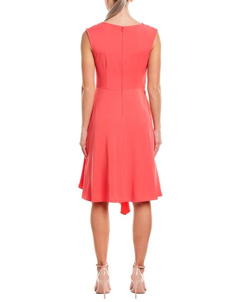 Taylor Midi Dress~1050014116