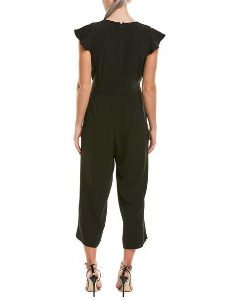 ABS Collection Jumpsuit~1050093622