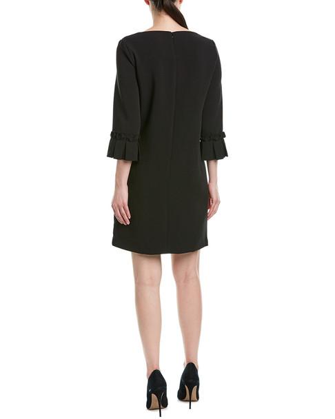 Tahari ASL Shift Dress~1050211784