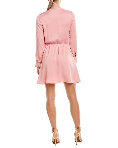 Jay Godfrey A-Line Dress~1050631756