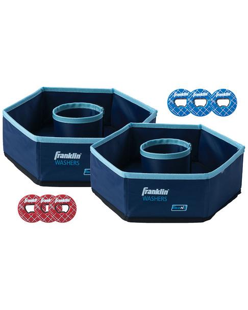 Franklin Sports Starter Washers~11111724770000