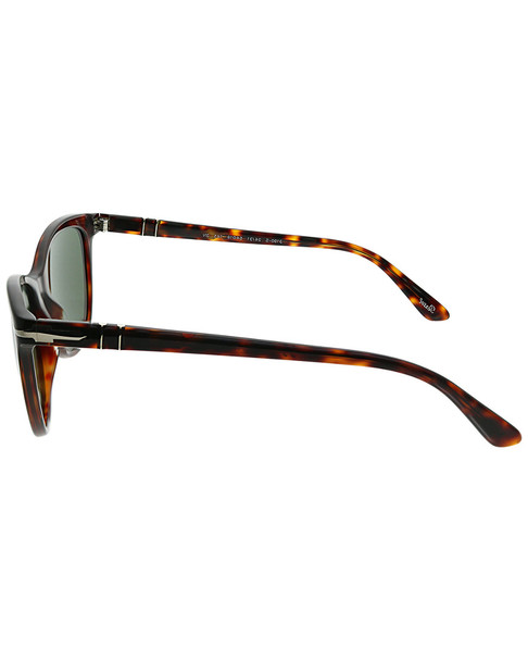 Persol Women's Cat-eye 54mm Sunglasses~11111739620000