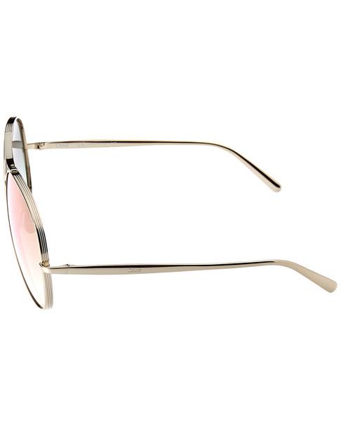 Chloe Women's ce127s 61mm Sunglasses~11112424960000