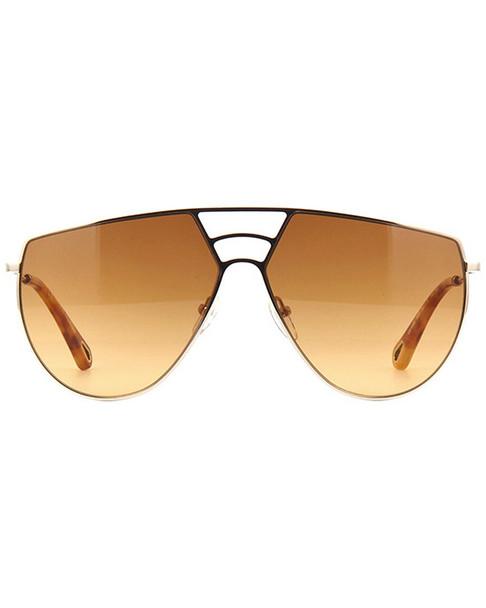 Chloe Women's Ricky 62mm Sunglasses~11112425040000