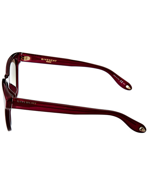 Givenchy Women's GV 7068/S 55mm Sunglasses~11112679590000