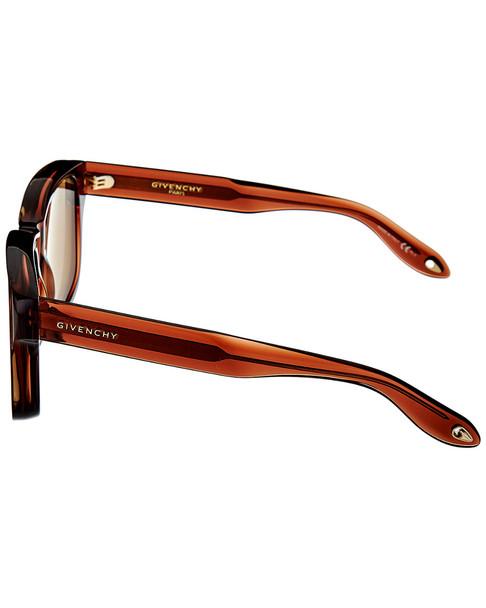 Givenchy Women's GV 7074/S 52mm Sunglasses~11112679630000