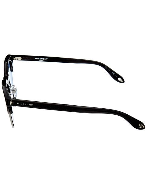 Givenchy Women's GV 7083/F/S 53mm Sunglasses~11112679680000