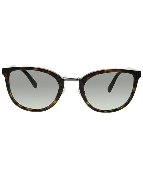 Prada Men's Phantos 52mm Sunglasses~11114953250000