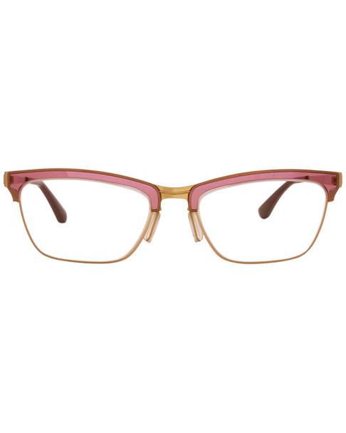 Tom Ford Women's FT5392 54mm Optical Frames~11117515310000