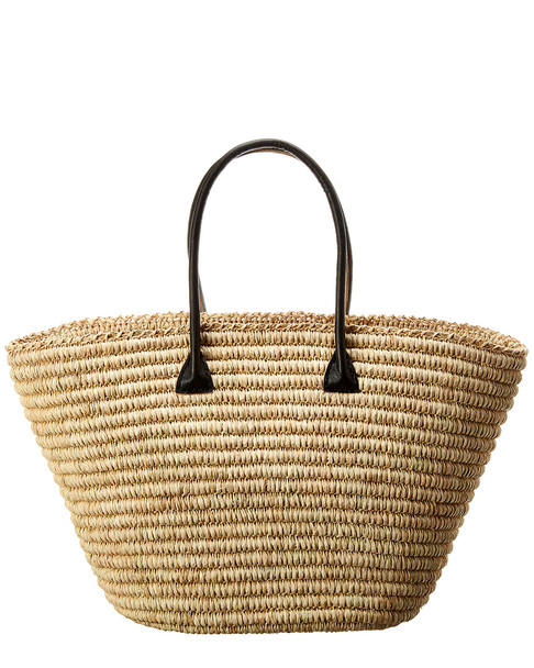 Buji Baja by Hat Attack Madeline Tote~11601609760000