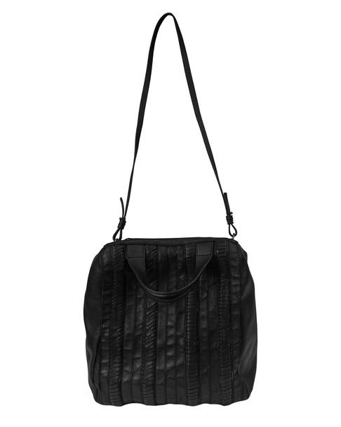 Kooba Pasadena Leather Satchel~11602169980000
