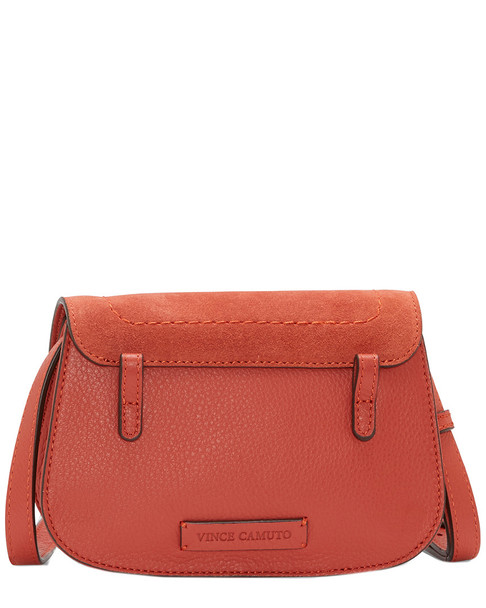 Vince Camuto Cory Leather Convertible Belt Bag~11602221720000