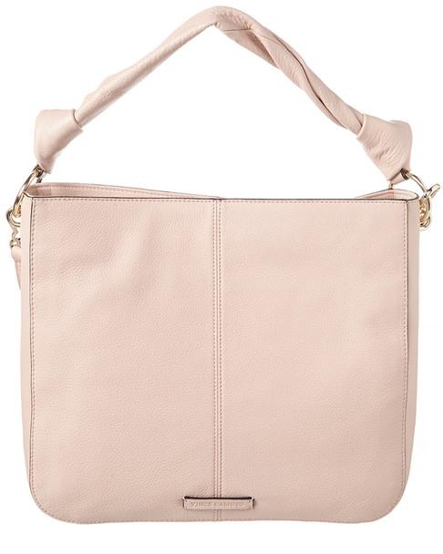 Vince Camuto Dian Leather Shoulder Bag~11602222010000