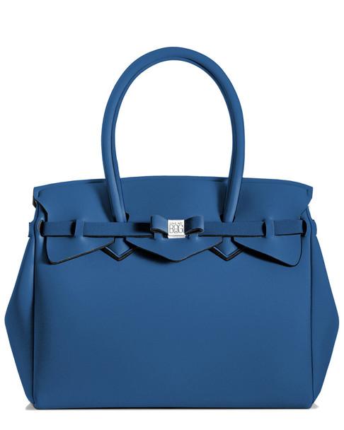 Save My Bag Miss Lycra Medium Bag~1160236602