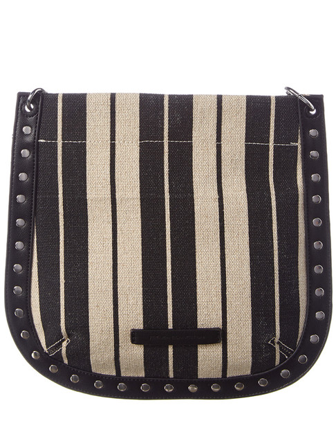 French Connection Cross Body~11602541440000
